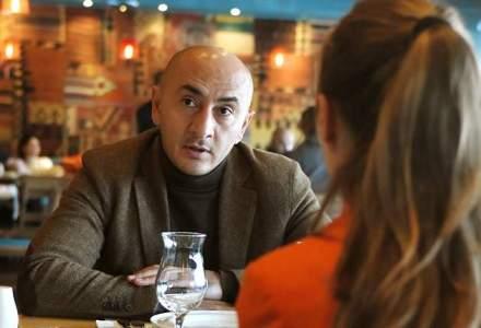 Pranz cu fondatorul Paravion, un business care a decolat spre succesul din online dupa o discutie in gluma la o nunta