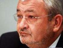 Sebastian Vladescu, ministru...