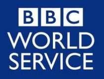BBC Worldwide sustine planul...