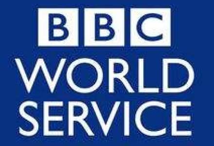 BBC Worldwide sustine planul de taxare a continutului online propus de Murdoch