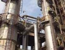Exporturile petroliere...