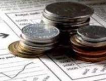 Negoita, Confident Invest:...