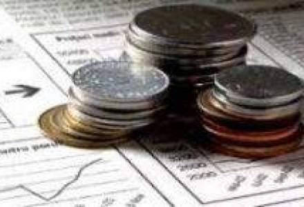 Negoita, Confident Invest: Rulajele pe actiuni vor fi in continuare reduse