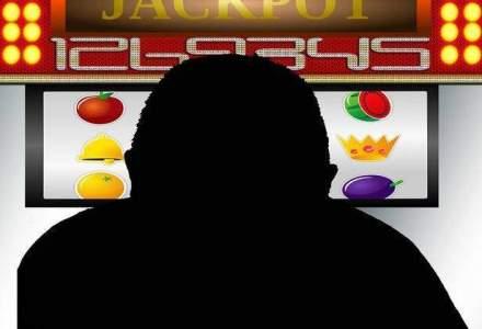 Un roman care cersea in Suedia a castigat 27.000 de dolari la loterie
