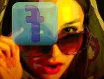 Popularitatea Facebook...