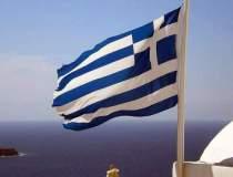 Grecia, proiecte de...