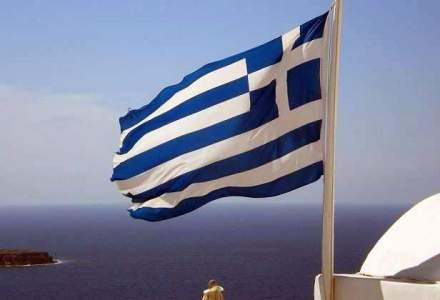 UE a aprobat proiecte de investitii de peste 17 mld. euro in Grecia in perioada 2014-2020