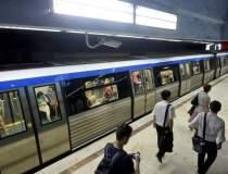 Metroul circula pe 25 si 26...