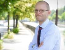 Marius Popescu, ING: 2015...
