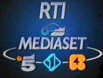 Mediaset se extinde in Spania...