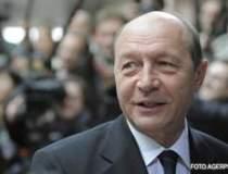 Basescu propune Parlamentului...