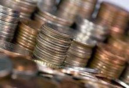 MFP a atras 670,6 mil. lei prin titluri la 12 luni, cu o treime mai mult decat anuntasera