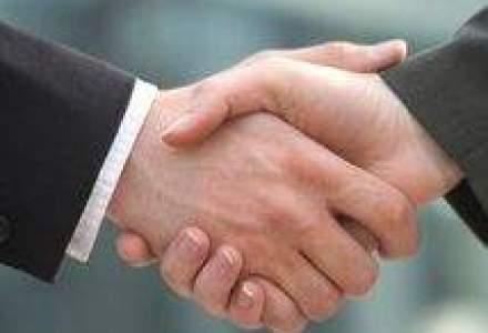SRL-ul care detine BCR s-a angajat sa respecte protocolul semnat de Erste la privatizare