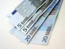 Contract de 13,3 mil. euro...