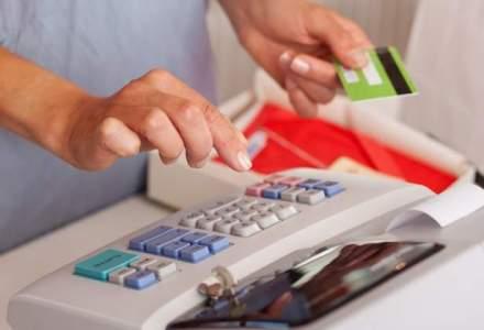 Firmele vor avea case de marcat cu jurnal electronic si legatura ANAF