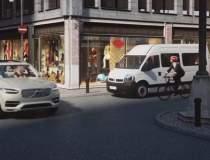 Volvo va introduce un sistem...