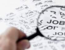 Lipsa locurilor de munca,...