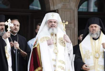 Politician suedez: Romania ar trebui sa-si ajute populatia saraca, nu sa construiasca biserici