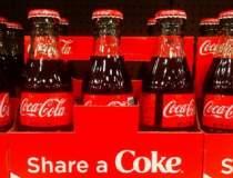 Coca-Cola concediaza 2.000 de...