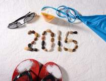 Zile libere in 2015: care...