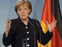 Angela Merkel,...