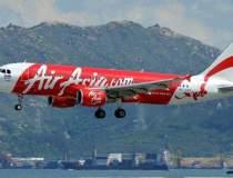 Un avion al companiei...