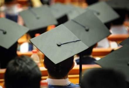 5 tendinte care au dictat pe piata de MBA-uri in 2014