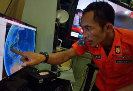 An negru pentru Malaysia: trei drame care au intristat lumea intreaga