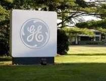GE are trei noi directori