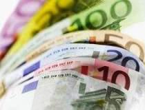 Finantare de 21,7 mil. euro...
