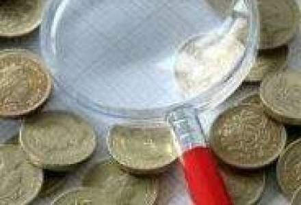Mechel vrea sa ajunga pe profit in Romania anul viitor