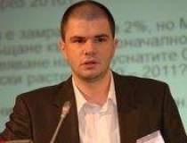 Pilonul II in 2010:...