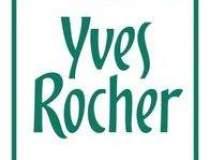 Fondatorul grupului Yves...