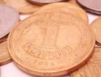Lupta Ucrainei cu recesiunea:...