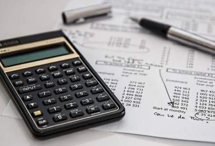 Niveul creditelor restante, la minimul ultimilor 2 ani si jumatate, de 26,8 mld. lei