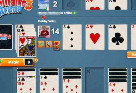 Taxe pentru jocurile de noroc calculate in euro, jocuri online licentiate cu protectia minorilor
