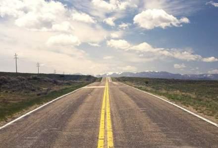 Transporturile, cu trei sefi in 2014, preiau din nou autostrazile de la CNADNR
