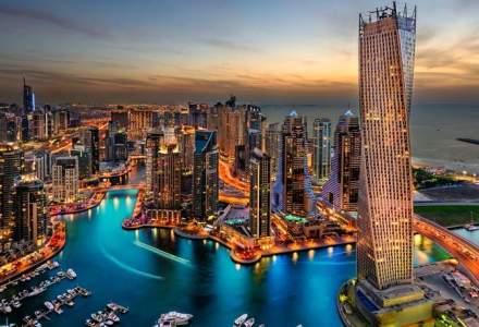 Evadare in paradisul femeilor, in Dubai, unde incepe cel mai asteptat festival de shopping