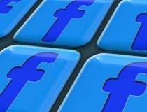 Facebook se scuza oficial...