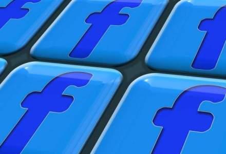 "Facebook se scuza oficial fata de utilizatorii afectati de aplicatia ""Year in Review"""