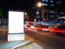 Lumea publicitatii in 2014:...