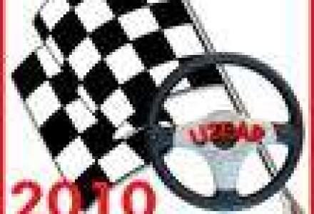Masina Anului, prilej de conflict intre Uniunea Jurnalistilor Auto si TVR