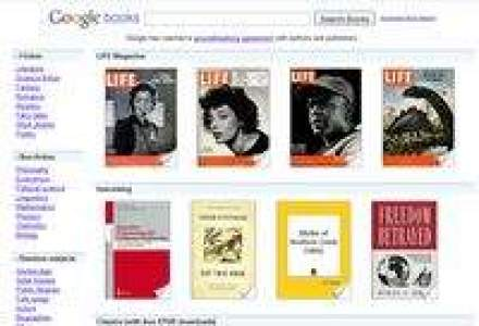 Google: In cativa ani nu vom mai vorbi despre publicitate online, ci despre publicitate