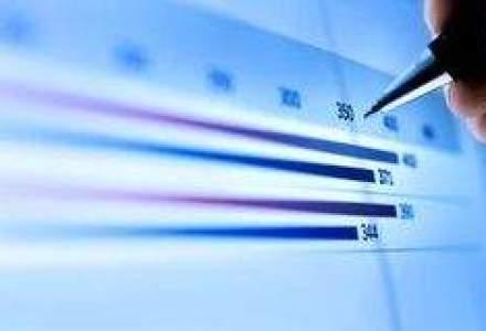 Confirmare: Economia Frantei creste cu 0,3% in T3