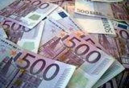 Topul IFN-urilor, in functie de banii primiti de la actionarii straini