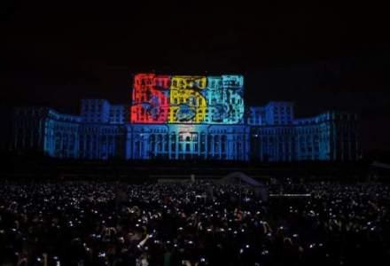 Andre Rieu, Robbie Williams, Marc Anthony si OneRepublic, in concert la Bucuresti anul viitor