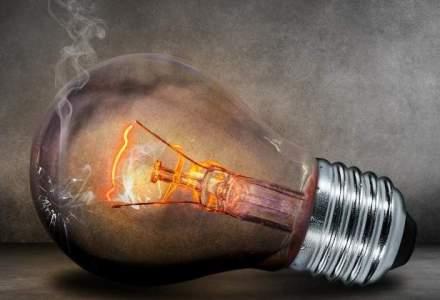 Radiografia sectorului energetic in 2014: multe probleme au ramas nerezolvate