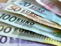 Lituania intra in zona euro...