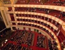 Concertul de Anul Nou de la...
