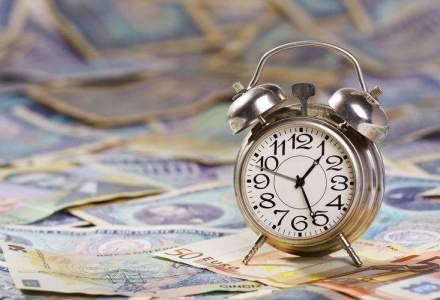 Lituania tocmai ce a adoptat moneda euro. Urmeaza Romania?